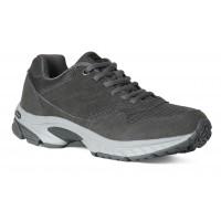 Arcore JUSTIN M - Men's leisure shoes