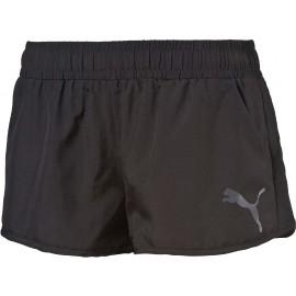 Puma ACTIVE ESS WOVEN SHORTS W - Women's shorts