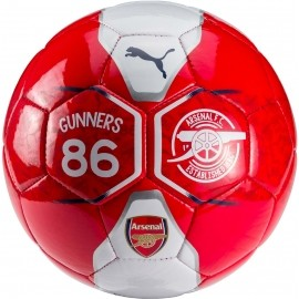 Puma ARSENAL FAN BALL MINI
