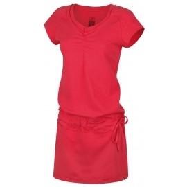 Hannah CATIA - Women's dress