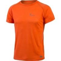 Klimatex ELADIO - Men's ultra lightweight T-shirt