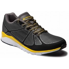 Alpine Pro FISHER - Men's sports shoes