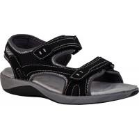 Crossroad MEGGIE - Women's sandals