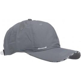 Alice Company SUMMER CAP