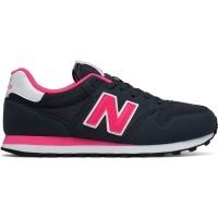 New Balance GW500NWP - Women's sneakers