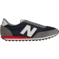 New Balance 410HGN - Men's sneakers