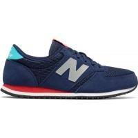 New Balance U420NST - Men's walking shoes