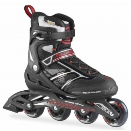 Rollerblade ZETRABLADE XT - Men's fitness skates