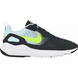 Nike STARGAZER - Women's leisure footwear