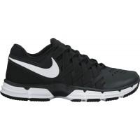 Nike LUNAR FINGERTRAP TR - Men's fitness shoes