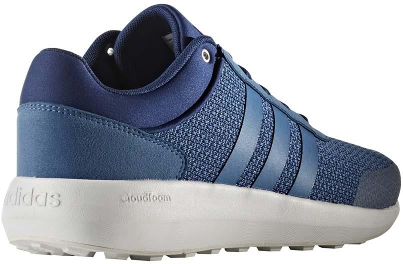 Adidas Leisure Shoes