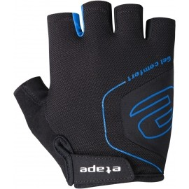 Etape AIR GLOVES