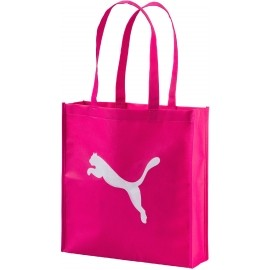 Puma SHOPPER - Women's bag