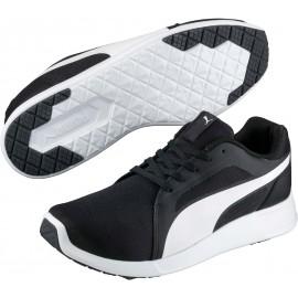 Puma ST TRAINER EVO - Men's running shoes