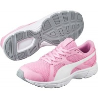 Puma AXIS V4 GRID - Women's running shoes