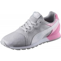 Puma PACER - Women's sneakers