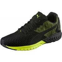 Puma IGNITE DUAL - Men's running shoes