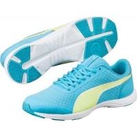 Puma MODERN S FLUME - Women's leisure shoes