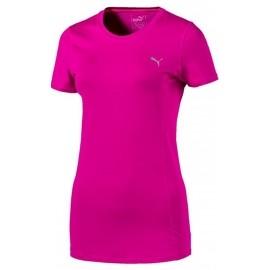 Puma ESSENTIAL TEE - Women's T-shirt