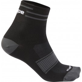 Etape SOLE SOCKS