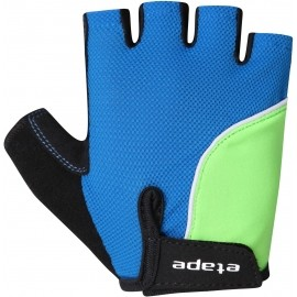 Etape TOBI GLOVES KIDS