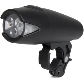 Sportisimo JY-840 - Front bicycle light