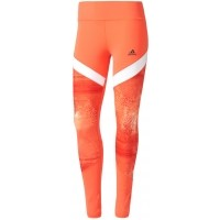 adidas WOW DROP 4 TIGH - Women's pants