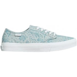 Vans WM CAMDEN STRIPE - Women's sneakers