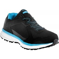 Arcore NIME - Men's running shoes