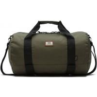 Vans ANACAPA II DUFFLE - Stylish travel bag