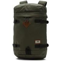Vans CLAMBER BACKPACK - Stylish backpack