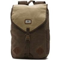 Vans VEER BACKPACK - Stylish backpack
