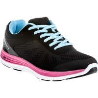 Arcore NEOTERIC W - Women's running shoes