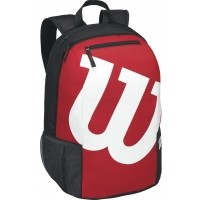 Wilson MATCH II BACKPACK