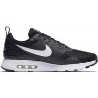 Nike AIR MAX TAVAS - Men's leisure shoes