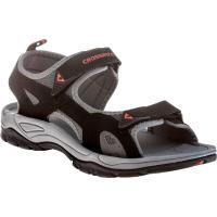 Crossroad MICKY II - Men's sandals