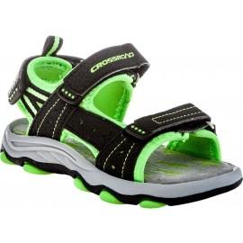 Crossroad MEGAN - Kids' sandals