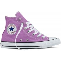 Converse CHUCK TAYLOR ALL STAR Fuchsia Glow - Women's sneakers