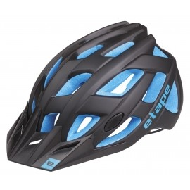 Etape ESCAPE - Men's cycling helmet