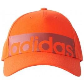 adidas 5 PANEL CLASSIC CAP LINEAR - Kids' cap