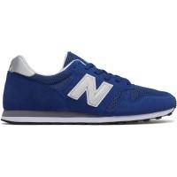 New Balance ML373BLU - Men's sneakers