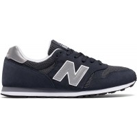 New Balance ML373NAY - Men's sneakers