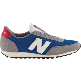 New Balance 410HGB - Men's sneakers