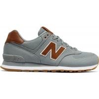 New Balance ML574TXC - Men's leisure shoes