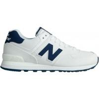 New Balance ML574HRW - Men's leisure shoes