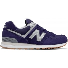 New Balance ML574HRJ - Men's leisure shoes