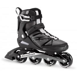 Rollerblade SPARK 80 ST - Men's fitness skates