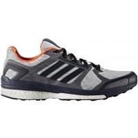 adidas SUPERNOVA SEQUENCE 9 M - Men's running shoes