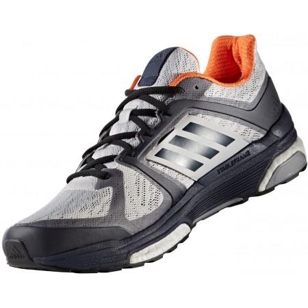 sports shoes 62e18 dfeec adidas supernova sequence 9 m