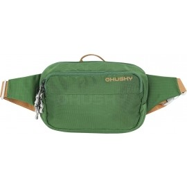 Husky GERRY 2 - Waist bag